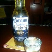 Photo taken at Casey's Tavern by Papi L. on 5/5/2013