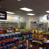 Photo taken at The B-Store by Angel S. on 1/22/2013