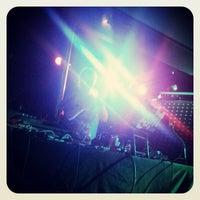 Photo taken at NV Nightclub by William C. on 5/6/2013