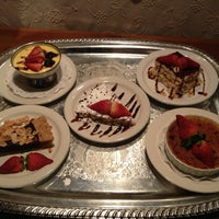 Photo taken at Dagabi Cucina by Shawn C. on 3/19/2013