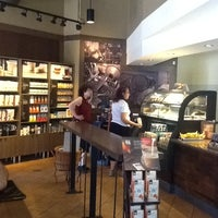 Photo taken at Starbucks by Efrat G. on 10/8/2012