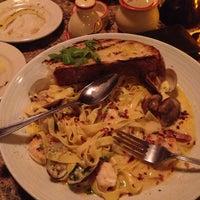 Photo taken at Lillian's Italian Kitchen by Shady E. on 8/30/2014