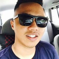 Photo taken at Taman Cempaka by Syahmi on 12/13/2016