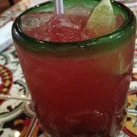 Photo taken at Chili's Grill & Bar by Jennifer M. on 12/9/2012