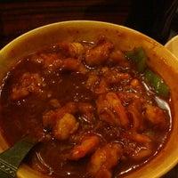 Photo taken at Rangis Chinese Restaurant by Moshys S. on 2/3/2013