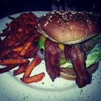 Photo taken at Good Stuff Restaurant by Michael J. on 12/5/2013