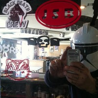 Photo taken at 7 Stars Bar and Grill by Paul C. on 1/3/2013