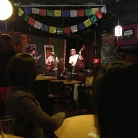 Photo taken at Whip In Convenience Store & Pub by Natalie R. on 4/14/2013
