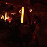 Photo taken at 23 Lounge by Samantha F. on 2/7/2013