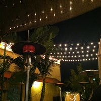 Dimille's Italian Restaurant