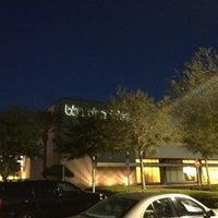 Photo taken at Bloomingdale's by Luiz B. on 1/12/2013