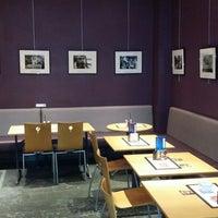 Photo taken at Cafe 't Zeypke by Johan D. on 11/27/2013
