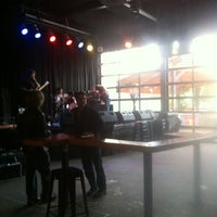 Photo taken at Nectar by Kerrie G. on 4/3/2013
