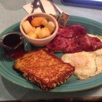 Photo taken at Johnny's Luncheonette by Barry on 4/24/2013