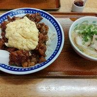 Photo taken at 一勇翔壮 西大寺店 by It's森Summer on 10/13/2016