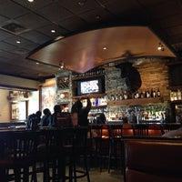 Photo taken at LongHorn Steakhouse by Preston L. on 3/15/2014