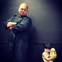 Photo taken at Photofun Shoppe by Yansen S. on 9/6/2013
