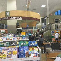 Photo taken at Publix by SooFab on 7/5/2015