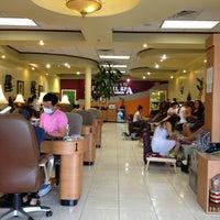 Diva nail spa east cobb 17 tips for 3 13 salon marietta