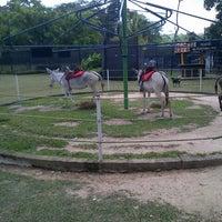 Photo taken at Kusamanes by Libardo E. on 6/8/2013