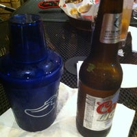 Photo taken at Chili's Grill & Bar by Randy K. on 9/29/2012