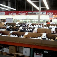 Photo taken at Costco by Timothy H. on 6/24/2013
