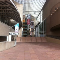 Photo taken at The Denver Center for the Performing Arts by Gordon S. on 11/27/2012
