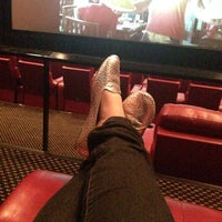 Photo taken at Marcus Village Pointe Cinema by Michelle M. on 6/7/2014