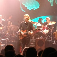 Photo taken at The Capitol Theatre by Dianna H. on 1/24/2013