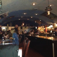 Photo taken at Effin' Gruven by Dianna H. on 10/8/2012
