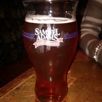 Photo taken at Tap and Tankard by Richard H. on 10/24/2014