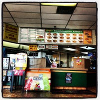 Photo taken at Eriberto's Mexican Food by Kevin S. on 3/16/2013