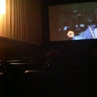 Allen Park Cinema 37