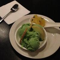 Ria Authentic Malaysian Food