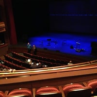 Photo taken at The Clarice Smith Performing Arts Center by Jaime S. A. on 2/2/2013