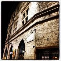 Photo taken at Il Birrino by Pierluigi C. on 5/16/2014