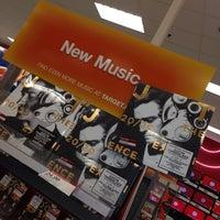 Photo taken at Target by Somone B. on 9/30/2013