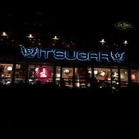 Photo taken at IT'SUGAR by Kortney E. on 2/19/2015