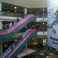 Photo taken at Unicenter Shopping by Alejandro L on 10/27/2012