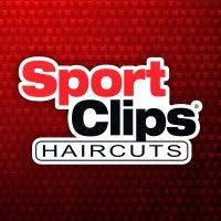 Sport Clips - Meridian ID