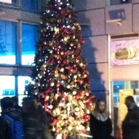 Photo taken at Автобуска станица Скопје / Skopje Bus Station by Даниел Д. on 12/14/2012