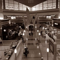 Photo taken at Dallas Fort Worth International Airport (DFW) by Spence S. on 11/1/2013