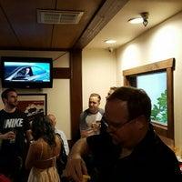 Photo taken at Shogun Kobe by Nancy B. on 5/14/2016