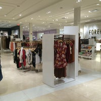 Photo taken at Forever 21 by Tiffany T. on 7/5/2016
