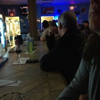Photo taken at Al's Blue Toad by John L. on 2/9/2013