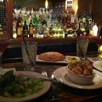 Photo taken at Bonefish Grill by Kathleen K. on 6/14/2013