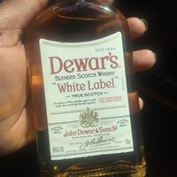 Photo taken at Liqour Store Check Cashing by Fee on 6/13/2016