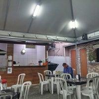 Photo taken at Casa de Carnes Canarinho by Valtenio S. on 4/12/2016