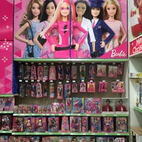 """Photo taken at Toys""""R""""Us by TEC I. on 1/12/2016"""