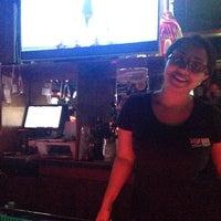 Photo taken at The Sopranos Piano Bar by Marcy Alejandra R. on 5/31/2016